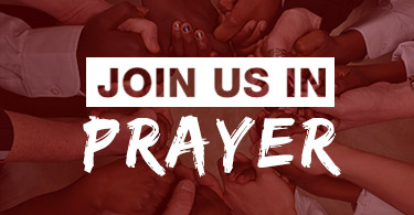join-us-in-prayer