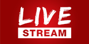live-stream2