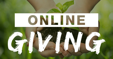 online-Giving